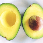 Riquezas do Abacate
